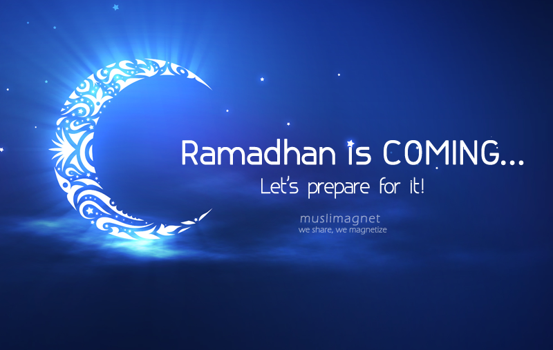 Ramadhan 12