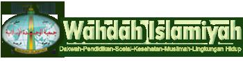 Wahdah Islamiyah Indonesia
