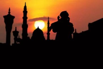 Keutamaan Adzan, Datang Lebih Awal Ke Masjid Serta Fadhilah Shalat Isya dan Subuh
