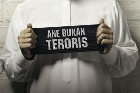 Jenggot dan Celana Cingkrang bukan Ciri Teroris