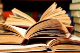 Membaca dan Menulis adalah Kunci Peradaban Islam