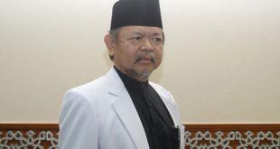 Prof-Ali-Mustafa-Yakub