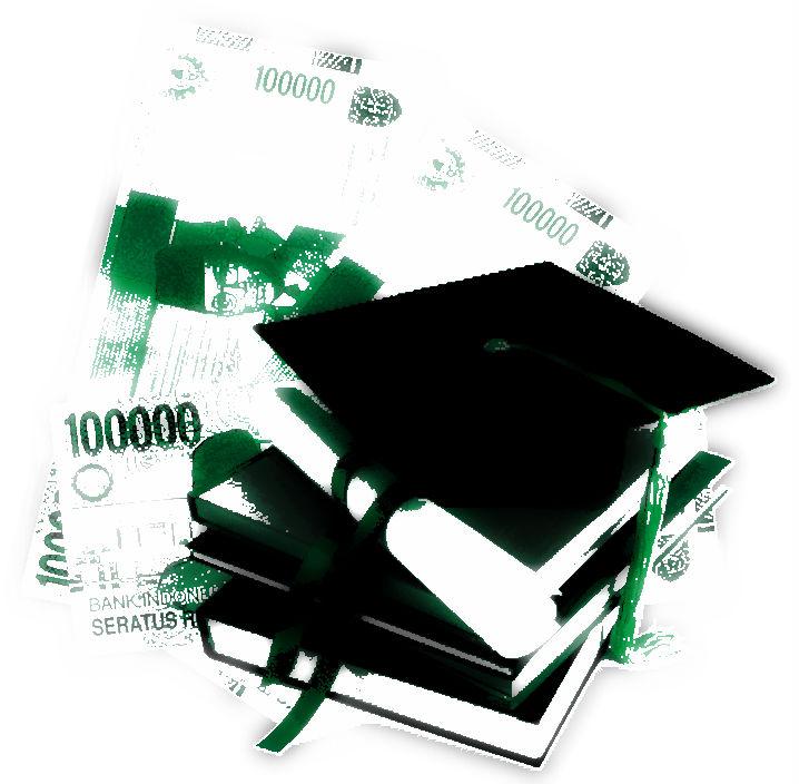 dana-pendidikan