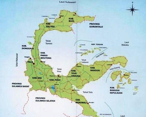 peta sultengah1