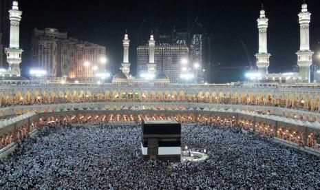 kabah-di-masjidil-haram-makkah-arab-saudi-selasa- 121024122849-678