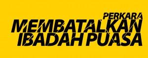 BATAL-PUASA-