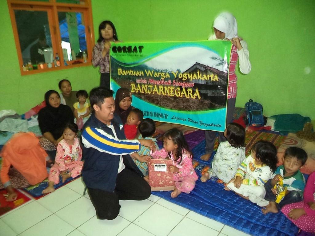 IMG-20150109-WA0013